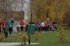course pour défi santé 035