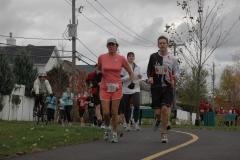 course pour défi santé 039
