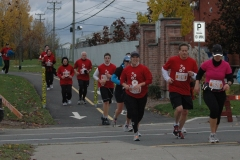 course pour défi santé 046