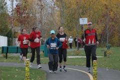 course pour défi santé 051