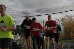 course pour défi santé 064