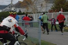 course pour défi santé 073