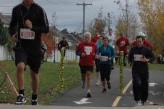 course pour défi santé 082