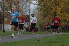 course pour défi santé 084