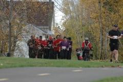 course pour défi santé 085