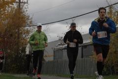 course pour défi santé 089