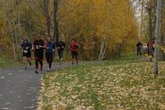course pour défi santé 096