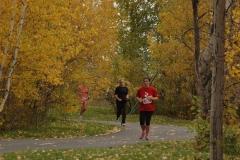 course pour défi santé 097