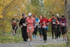 course pour défi santé 098
