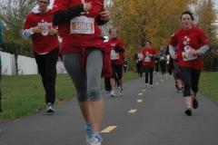 course pour défi santé 114
