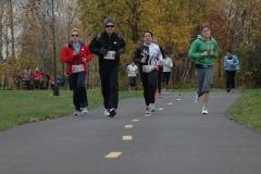 course pour défi santé 116