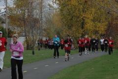 course pour défi santé 177