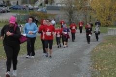 course pour défi santé 192