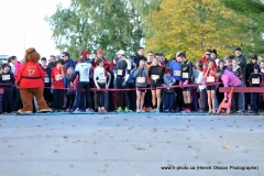 Second Souffle 2013 (17)