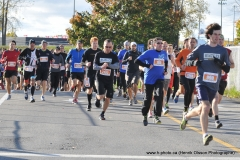 Second Souffle 2013 (80)