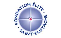 Fondation Élite de Saint-Eustache